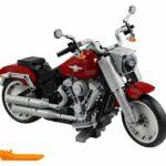 Harley-Davidson inspiriert auch die Spielewelt